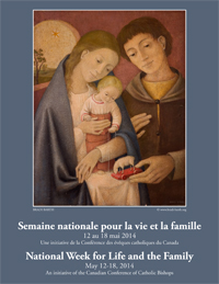 2014_famille_family-affiche_poster