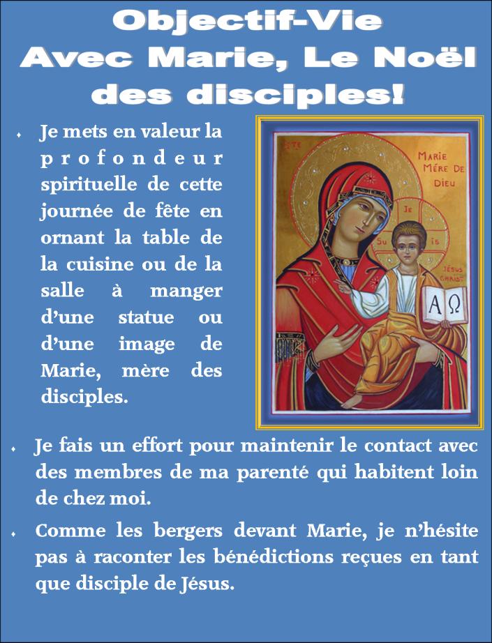 objectif-vie-avec-marie-le-noel-des-disciples