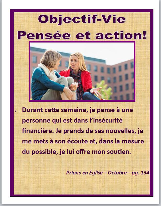 objectif vie pensée et action.png
