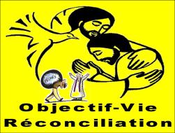 objectif-vie réconciliation